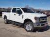 2019 Ford Super Duty F-250 XLT 4WD SuperCab 6.75' Box for Sale in Dover, NH