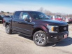 2019 Ford F-150 XL SuperCrew 5.5' Box 4WD for Sale in Dover, NH