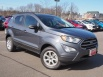 2019 Ford EcoSport SE 4WD for Sale in Dover, NH