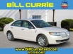 2010 Lincoln MKZ FWD for Sale in Tampa, FL
