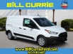 2020 Ford Transit Connect Van XL with Rear Symmetrical Doors LWB for Sale in Tampa, FL