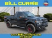 2014 Ford F-150 FX4 Tremor Regular Cab 6.5' Box 4WD for Sale in Tampa, FL