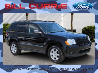 Used Jeep Grand Cherokee For Sale Search 11 616 Used Grand