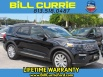 2020 Ford Explorer Limited RWD for Sale in Tampa, FL