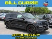 2020 Ford Explorer ST 4WD for Sale in Tampa, FL