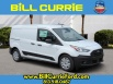 2020 Ford Transit Connect Van XL with Rear Liftgate LWB for Sale in Tampa, FL