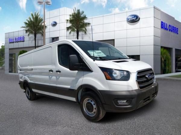 2020 Ford Transit Cargo Van in Tampa, FL