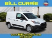 2020 Ford Transit Connect Van XL with Rear Symmetrical Doors SWB for Sale in Tampa, FL