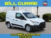 2020 Ford Transit Connect Van XL with Rear Liftgate SWB for Sale in Tampa, FL