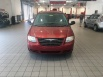 2007 Chrysler Town & Country SWB for Sale in Springfield, PA