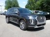 2020 Hyundai Palisade SEL AWD for Sale in Downingtown, PA