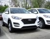 2019 Hyundai Tucson SE AWD for Sale in Downingtown, PA