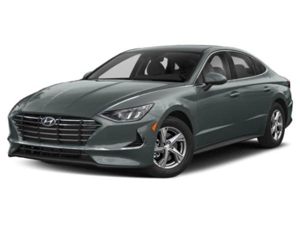 2020 Hyundai Sonata in Downingtown, PA