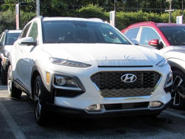2020 Hyundai Kona in Downingtown, PA