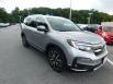 2020 Honda Pilot Elite AWD for Sale in Laurel, MD