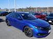 2019 Honda Civic Sport Sedan CVT for Sale in Laurel, MD