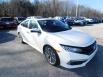 2019 Honda Civic Touring Sedan CVT for Sale in Laurel, MD