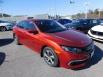 2019 Honda Civic LX Sedan CVT for Sale in Laurel, MD