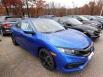 2019 Honda Civic Sport Coupe CVT for Sale in Laurel, MD