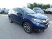 2019 Honda CR-V EX-L AWD for Sale in Laurel, MD