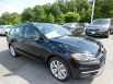 2019 Volkswagen Golf SE SportWagen FWD Auto for Sale in Laurel, MD