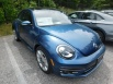 2019 Volkswagen Beetle SE Coupe for Sale in Laurel, MD