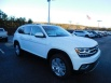 2019 Volkswagen Atlas V6 SEL Premium 3.6L 4MOTION for Sale in Laurel, MD