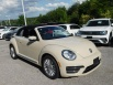 2019 Volkswagen Beetle SE Final Edition Convertible for Sale in Laurel, MD