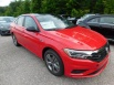 2019 Volkswagen Jetta R-Line Automatic for Sale in Laurel, MD