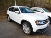 2019 Volkswagen Atlas V6 SE with Technology 3.6L FWD for Sale in Laurel, MD