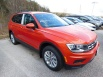 2019 Volkswagen Tiguan S 4MOTION for Sale in Laurel, MD