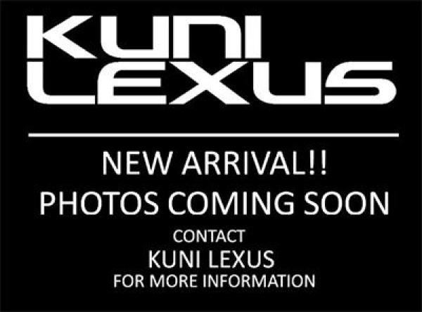 2013 Lexus RX 450h Base