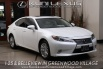 2013 Lexus ES ES 350 for Sale in Greenwood Village, CO