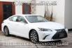2020 Lexus ES ES 300h Luxury for Sale in Greenwood Village, CO
