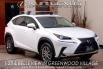 2020 Lexus NX NX 300h AWD for Sale in Greenwood Village, CO