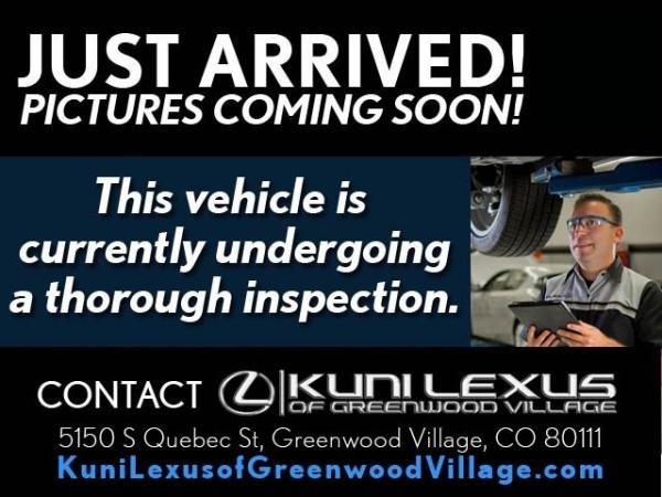 2017 Lexus RX in Greenwood Village, CO