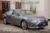 2020 Lexus ES ES 350 for Sale in Greenwood Village, CO
