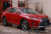 2020 Lexus RX RX 350 AWD for Sale in Greenwood Village, CO