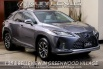 2020 Lexus RX RX 450h AWD for Sale in Greenwood Village, CO