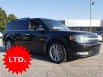 2015 Ford Flex Limited FWD for Sale in Cumming, GA