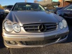 2008 Mercedes-Benz CLK CLK 350 Coupe for Sale in Portsmouth, VA