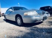 2007 Lincoln Town Car Signature Limited for Sale in Greenville, TX