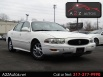 2004 Buick LeSabre Limited for Sale in Indianapolis, IN