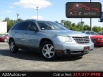 2008 Chrysler Pacifica Touring AWD for Sale in Indianapolis, IN