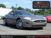 2008 Jaguar XK Coupe for Sale in Indianapolis, IN