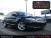 2013 Ford Taurus SEL FWD for Sale in Indianapolis, IN