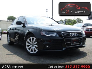 Used Audi For Sale In Indianapolis IN Used Audi Listings In - Audi indianapolis