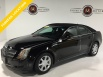2008 Cadillac CTS with 1SA RWD for Sale in Indianapolis, IN