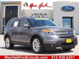 Used 1996 Ford Explorers For Sale Truecar