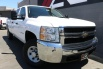 2009 Chevrolet Silverado 3500HD WT Crew Cab SRW 2WD for Sale in Fullerton, CA